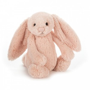 Conejo blush pequeño