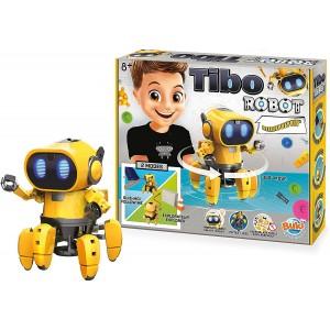 TIBO Robot