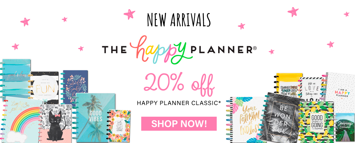 banner-happy-planner-20-off-hp-classic